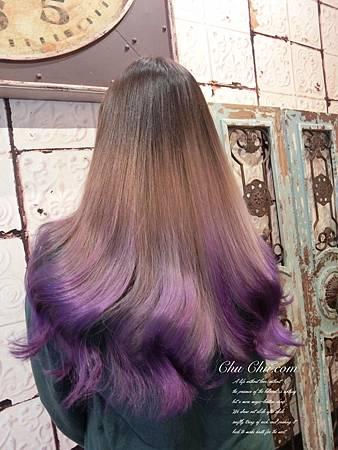 美髮2 #1_180317_0234.jpg