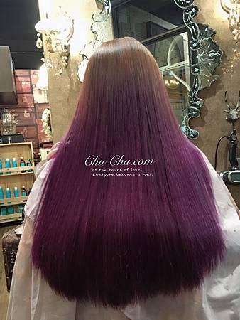 美髮2 #1_180317_0177.jpg