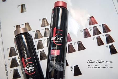 「髮」保養品類總相簿_180317_0374.jpg