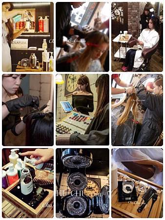 🔴髮型總覽相簿🔴_180317_0065.jpg