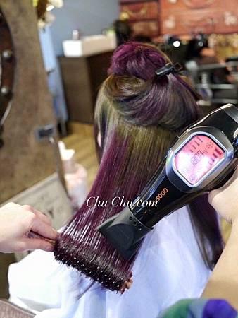 美髮2_180317_0041.jpg
