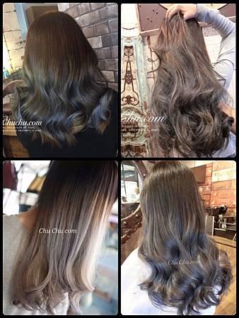 美髮2 #1_180320_0402.jpg