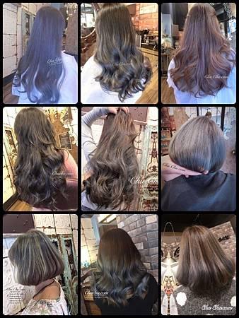 美髮2 #1_180320_0401.jpg