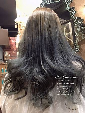 美髮2 #1_180417_0182.jpg
