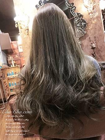 美髮2 #1_180417_0209.jpg