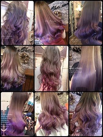 美髮2 #1_180417_0436.jpg