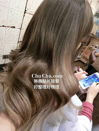 美髮2 #1_180423_0128.jpg