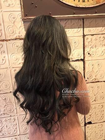 美髮2 #1_180423_0279.jpg