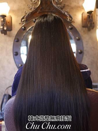 美髮2 #1_180423_0441.jpg