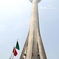 可以高空彈跳的旅遊塔