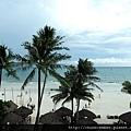 2012 Boracay