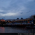 2012 Singapore