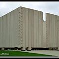 甘迺迪紀念碑