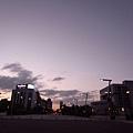 TaipeiR0012878_大小.jpg