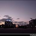 TaipeiR0012880_大小.jpg