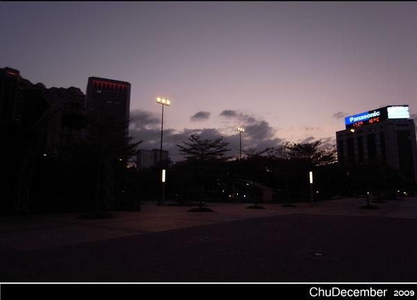TaipeiR0012886_大小.jpg