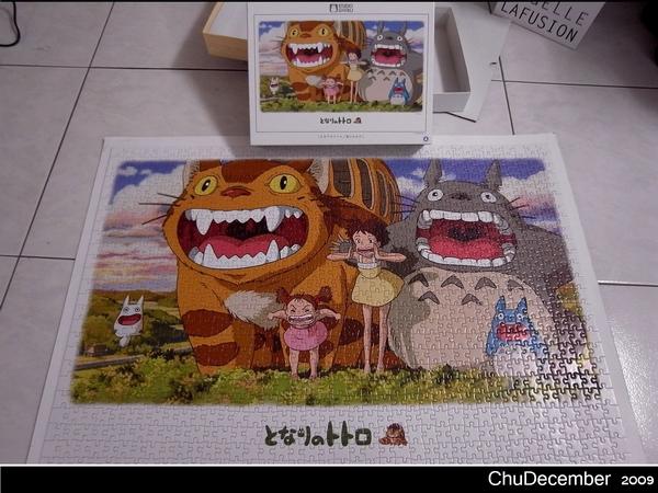 puzzleR0013118_大小.jpg