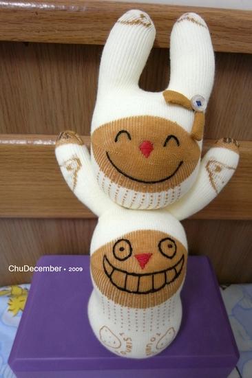 襪子娃R0012563_大小.jpg
