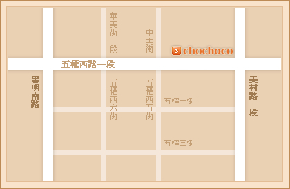 Chochocomap.jpg