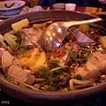 越式鮮魚酸湯