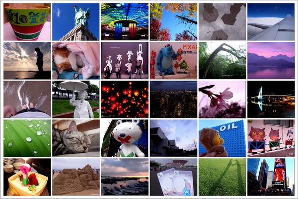201012010_大小.jpg