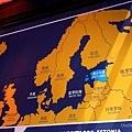 來看看這些很陌生的東歐小國吧