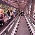 半山電扶梯