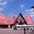 馬來西亞館