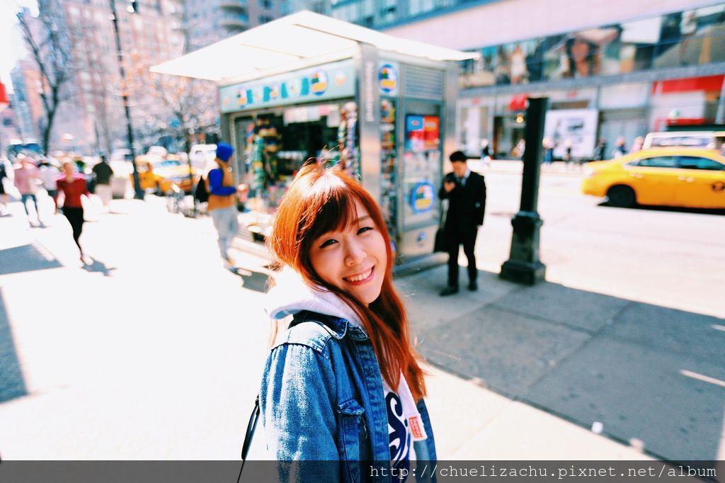 N79A9595_copy.jpg