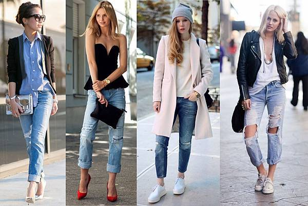 how-to-wear-boyfriend-jeans-feature-image.jpg