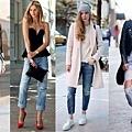 how-to-wear-boyfriend-jeans-feature-image.jpg