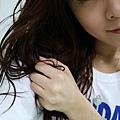 IMG_0304_copy-006.jpg