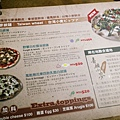 IMG_0249_copy-012.jpg