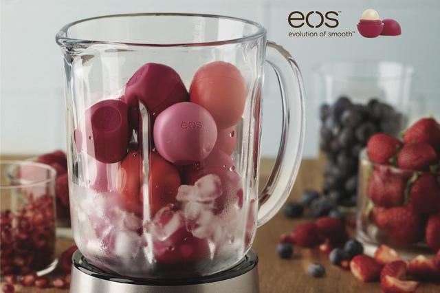 eos-Lip-Balm.jpg