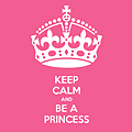 tumblr_static_keep-calm-and-be-a-princess-291.png