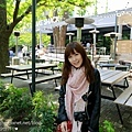 _79A4687_copy.jpg