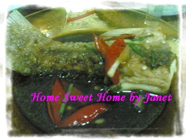 08/04/07 dinner