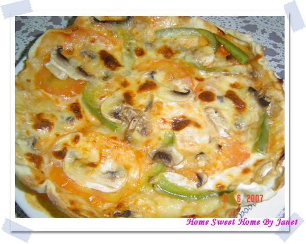 0306 pizza.jpg