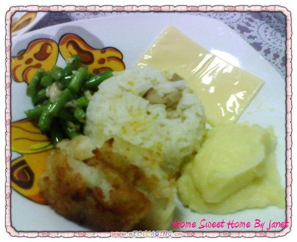 new dinner.jpg