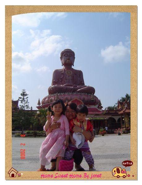 sitting buddha.jpg