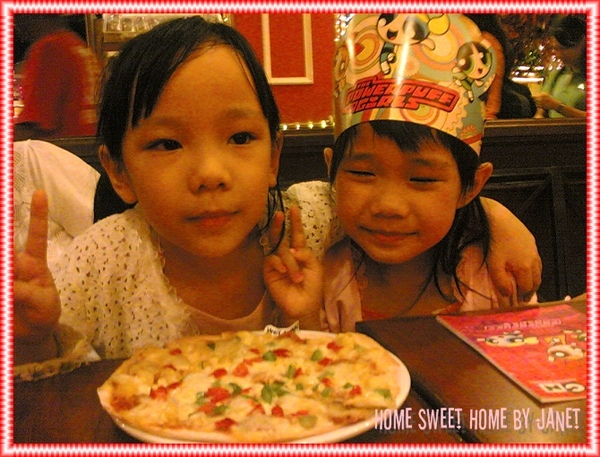marche - pizza 3.jpg