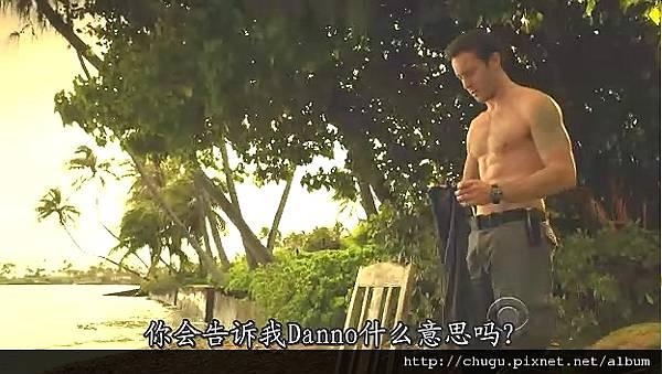 Hawaii.Five-+0.Season.1_01[00.29.49.256]