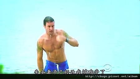 ([www.van698.com]夏威夷特警第一季.天堂執法者第一季_Hawaii.Five-+0.Season.12010_HDTV_02.rmvb)[00.03.18.286]