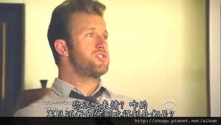 ([www.van698.com]夏威夷特警第一季.天堂執法者第一季_Hawaii.Five-+0.Season.12010_HDTV_02.rmvb)[00.04.15.459]