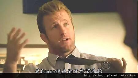 ([www.van698.com]夏威夷特警第一季.天堂執法者第一季_Hawaii.Five-+0.Season.12010_HDTV_02.rmvb)[00.04.32.616]