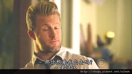 ([www.van698.com]夏威夷特警第一季.天堂執法者第一季_Hawaii.Five-+0.Season.12010_HDTV_02.rmvb)[00.03.54.759]