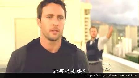 ([www.van698.com]夏威夷特警第一季.天堂執法者第一季_Hawaii.Five-+0.Season.12010_HDTV_02.rmvb)[00.16.53.260]