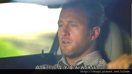 ([www.van698.com]夏威夷特警第一季.天堂執法者第一季_Hawaii.Five-+0.Season.12010_HDTV_02.rmvb)[00.17.18.132]