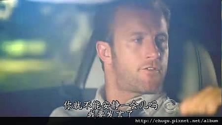 ([www.van698.com]夏威夷特警第一季.天堂執法者第一季_Hawaii.Five-+0.Season.12010_HDTV_02.rmvb)[00.17.22.183]