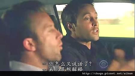 ([www.van698.com]夏威夷特警第一季.天堂執法者第一季_Hawaii.Five-+0.Season.12010_HDTV_02.rmvb)[00.17.40.16]